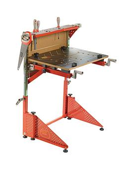 red-toolbox-higher-price-workbench