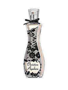 christina-aguilera-signature-edp-75ml