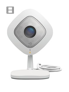 netgear-arlo-q-1080p-hd-security-camera-with-audio