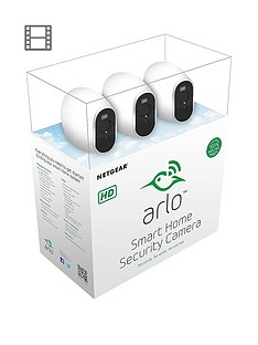 netgear-arlo-video-monitoring-3-daynight-bndl
