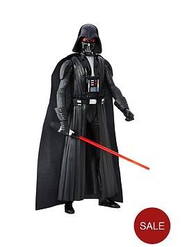 star-wars-rebels-electronic-duel-darth-vader