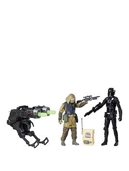 star-wars-star-wars-rogue-one-imperial-death-trooper-amp-rebel-commando-pao-deluxe