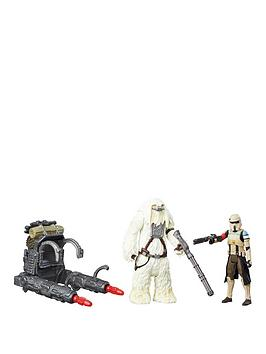 star-wars-star-wars-rogue-one-scarif-stormtrooper-amp-moroff-deluxe-pack