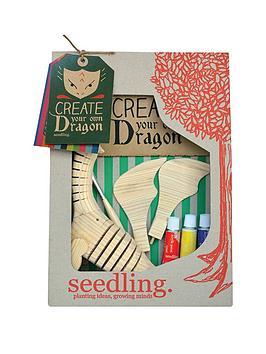 design-a-dragon-ready-for-adventure