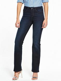 v-by-very-harper-bootcut-jean