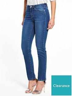 v-by-very-ashton-mid-rise-slim-leg-jean