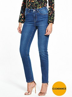 v-by-very-isabelle-high-rise-slim-leg-jean