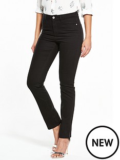 v-by-very-petite-isabelle-high-rise-slim-leg-jean