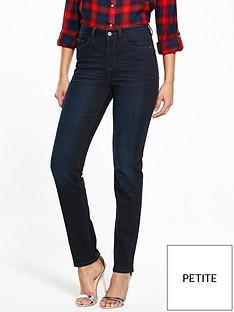 v-by-very-petitenbspisabelle-high-rise-slim-leg-jean