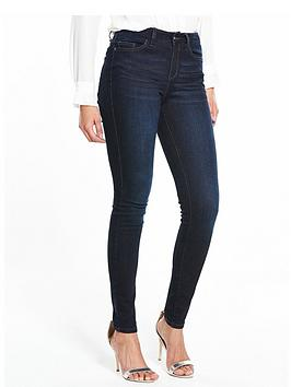 v-by-very-florence-mid-rise-skinny-jean