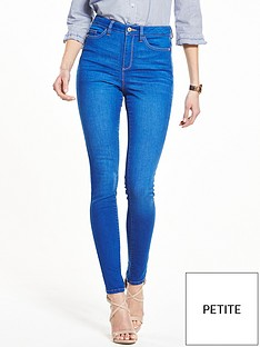 v-by-very-petite-florence-high-rise-skinny-jean
