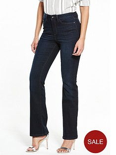 v-by-very-harper-high-rise-bootcut-jean