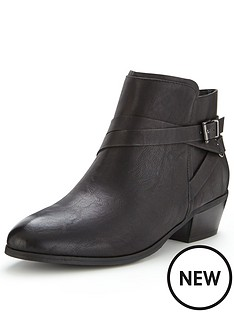 v-by-very-hattie-strappy-ankle-boot-black