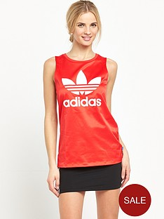 adidas-originals-london-loose-tank-rednbsp