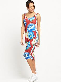 adidas-originals-chita-oriental-tank-dress