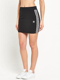 adidas-originals-3s-skirt