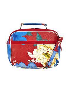 adidas-originals-chita-oriental-mini-airliner-bag