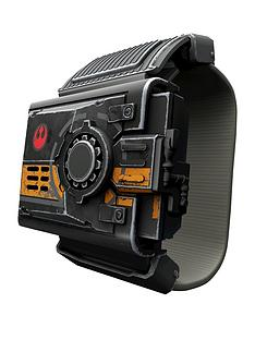 1600125797: Sphero BB-8™ Force Band