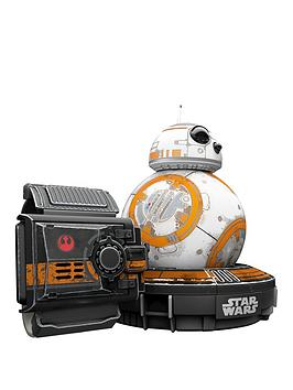 sphero-bb-8trade-battleworn-special-edition-bundle