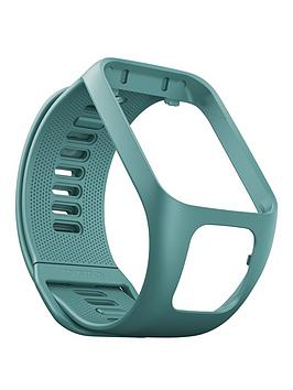 tomtom-watch-3-strap-aqua-large