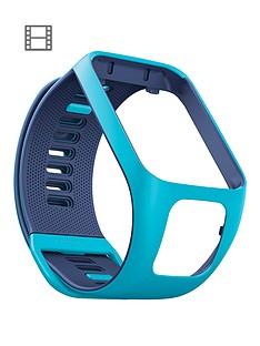 tomtom-watch-3-strap-light-bluedark-blue-small
