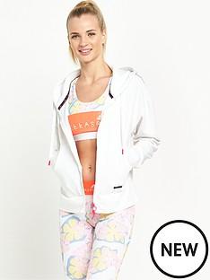 adidas-stellasport-mesh-zip-hoodie