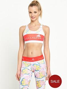 adidas-stellasport-printed-bra