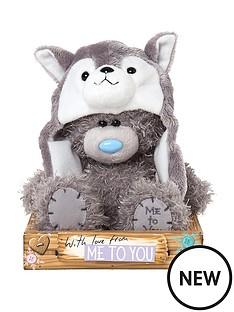 me-to-you-husky-hat-bear