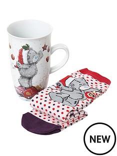 me-to-you-me-to-you-christmas-mug-amp-socks-set