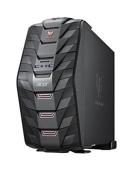 acer-predatornbspg3-710-intel-core-i5-16gb-ddr4-ram-2tb-hdd-amp-128gb-ssd-pc-gaming-desktop-with-8gb-nvidia-gtx-1070-graphics