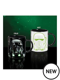 star-wars-star-wars-rogue-one-death-trooper-heat-change-mug