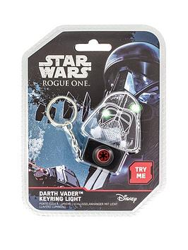 star-wars-star-wars-rogue-one-darth-vader-keyring-light