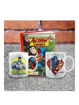dc-comics-gift-bundle