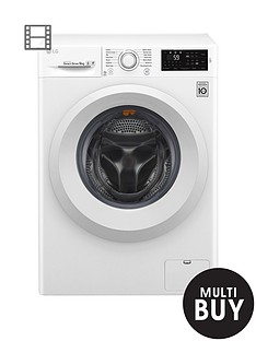 lg-fh4u2vfn3-titan-20-classic-9kgnbspload-1400-spin-washing-machine-white