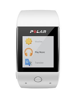 polar-m600-gps-sports-watch-powered-by-android-wear