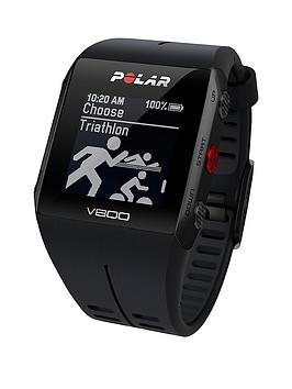 polar-v800-gps-sports-watch