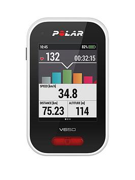 polar-v650-gps-cycling-computer