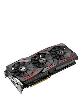 asus-strix-nvidia-gtx1070-8gb-gaming-gddr5-pci-express-vr-ready-graphics-card