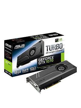 asus-asus-turbo-nvidia-gtx1070-8gb-gddr5-pci-express-vr-ready-graphics-card