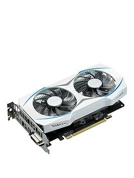 asus-dual-amd-radeon-rx460-o2gb-pci-express-graphics-card