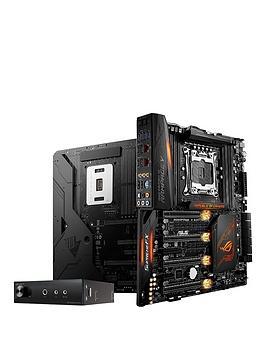 asus-rampage-v-edition-10-motherboard