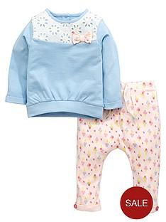 ladybird-baby-girls-jog-set-2-piece