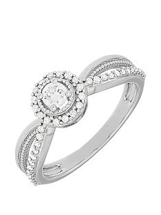love-diamond-9ct-white-gold-35-point-white-diamond-halo-ring-with-twist-shoulders