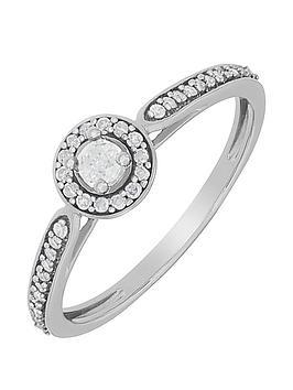 love-diamond-9ct-white-gold-25-point-white-diamond-halo-ring