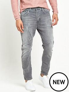 jack-jones-jeans-intelligence-jack-and-jones-luke-echo-anti-fit-jean