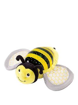 summer-infant-slumber-buddy-betty-the-bee