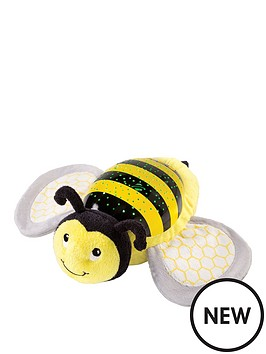 summer-infant-slumber-buddy-betty-the-bee
