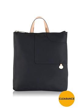 radley-radley-pocket-essentials-large-ziptop-backpack