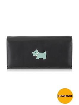 radley-heritage-dog-large-zip-purse