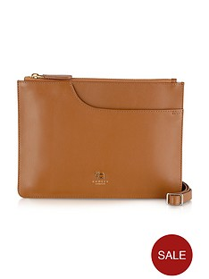 radley-radley-039medium-zip-top-pocket-bag